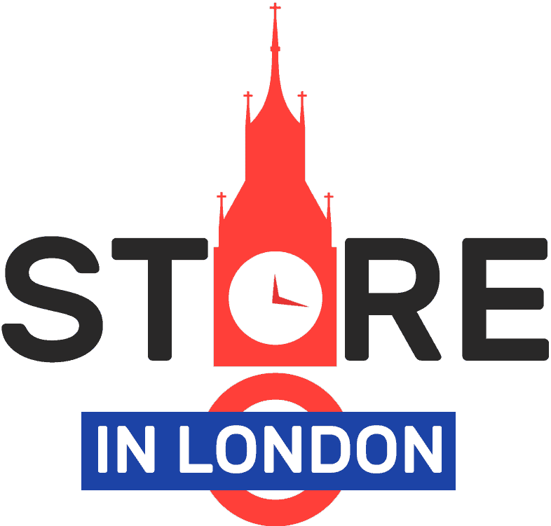 storeinlondon.co.uk